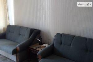 Сниму квартиру в Червонограде посуточно