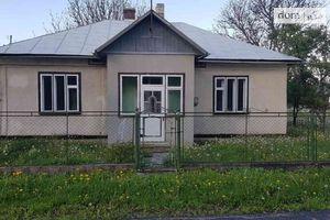 Продажа/аренда нерухомості в Рожнятові