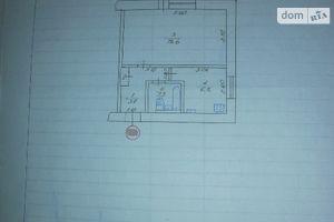 Квартири в Мелітополі без посередників