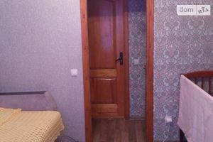 Куплю маленькую комнату на Урожае без посредников