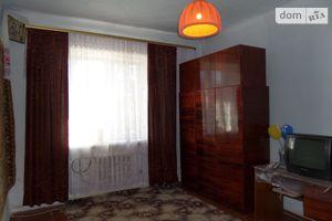 Куплю кімнату Вінницької області
