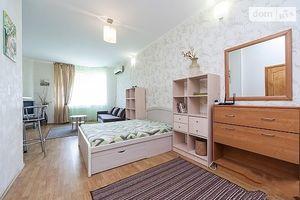 Зніму однокімнатну квартиру подобово Одеса без посередників