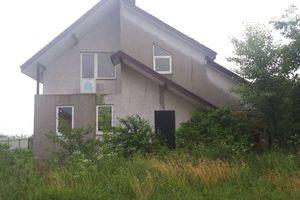 Куплю приватний будинок в Кам'янці-Подільському без посередників