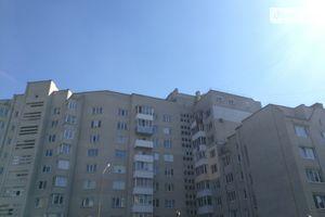 DOM.RIA - Продаж квартир в Волинській області - купити квартиру без ... 24c2504dfb96c