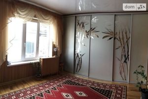 Зніму будинок в Борисполі довгостроково