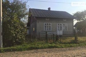 Продажа/аренда нерухомості в Болехові