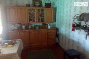 Куплю приватний будинок в Сарнах без посередників
