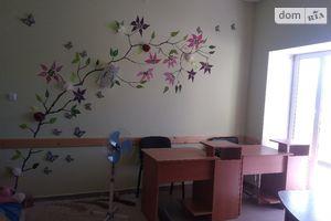 Сниму офис в Каменце-Подольском долгосрочно