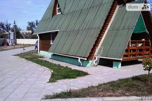Дачи в Березанке без посредников