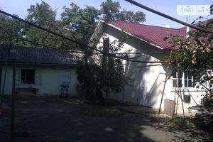 Куплю частину будинку Чернівецької області