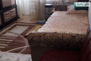 Квартири в Коростені без посередників