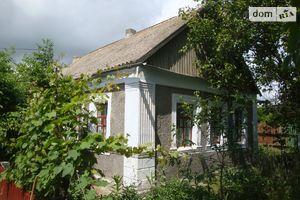 Дома в Снигиревке без посредников