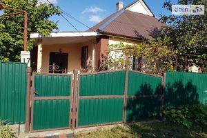 Куплю частный дом в Могилеве-Подольском без посредников