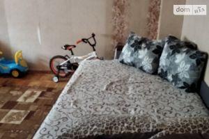 Куплю комнату в Яворове без посредников