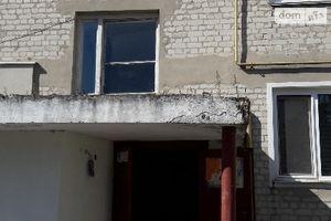 Недвижимость в Кременце без посредников