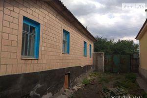 Куплю приватний будинок в Луганську без посередників