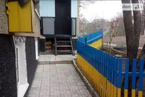 Дома в Корсуне-Шевченковском без посредников