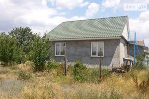 Куплю частный дом в Покровском без посредников