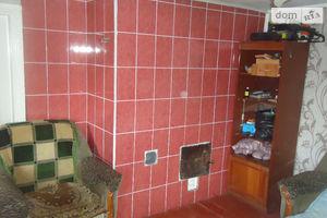 Продажа/аренда будинків в Коростені