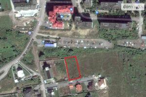 Куплю землю сельскохозяйственного назначения на Сыховском без посредников