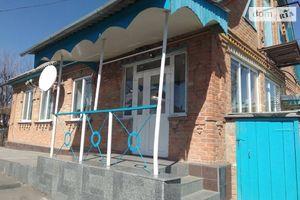 Куплю приватний будинок в Оратові без посередників