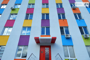 Куплю квартиру Харківської області