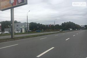 Зніму земельну ділянку в Вінниці довгостроково