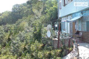 Дома в Алупке без посредников