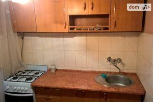 Здається в оренду 1-кімнатна квартира 15 кв. м у Тернополі