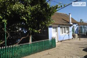 Продажа/аренда будинків в Березанці