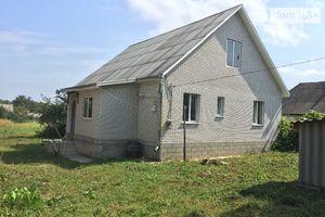 Куплю частный дом на Балках без посредников