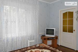 Частина будинку на Маяковського Вінниця без посередників