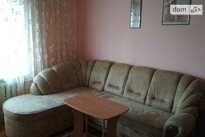 Сниму квартиру в Ровно посуточно