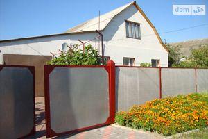 Куплю приватний будинок в Іванкові без посередників