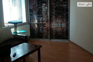 Куплю однокімнатну квартиру на Хмельницьке Вінниця