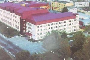 Зніму офіс в Дніпропетровську довгостроково