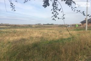 Куплю земельну ділянку в Луцьку без посередників