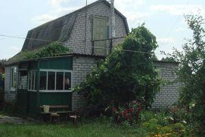 Продажа/аренда нерухомості в Коростишеві