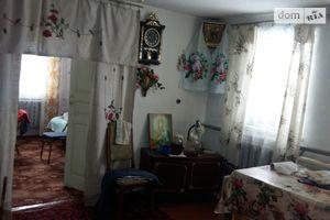Куплю недвижимость на Олиевке без посредников
