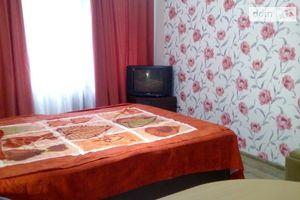 Сниму комнату на Днепровском посуточно