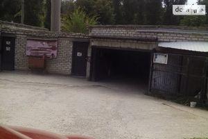Куплю подземный паркинг в Запорожье без посредников