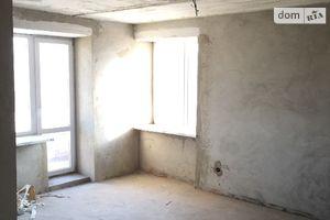Куплю квартиру на Канаде без посредников