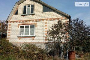 Продається одноповерховий будинок 50 кв. м з банею/сауною