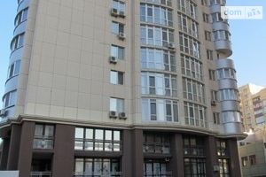 Коммерческая недвижимость киева без посредников аренда офиса и склада в донецке