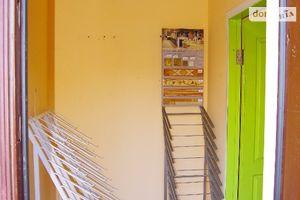 Зніму невеликий офіс на Київській Вінниця помісячно