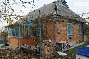 Приватні будинки на Рожепах без посередників