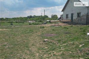 Куплю землю комерційного призначення на Писарівці без посередників