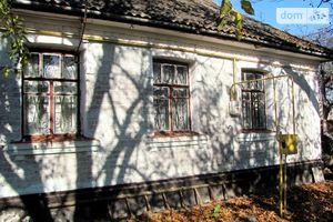 Дома в Немирове без посредников