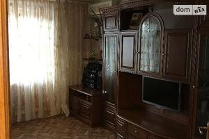 Зніму житло на Заводському Миколаїв довгостроково