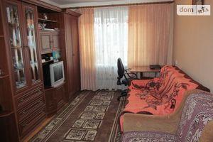 Кімнати без посередників Тернопільської области